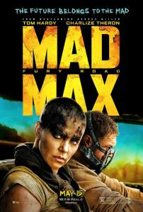 Mad_Max_Fury_Road-429261909-large